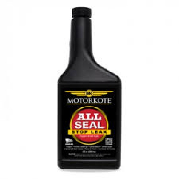 MOTORKOTE ALL SEAL STOP LEAK  237 ML