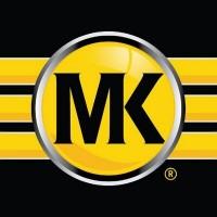 motorkote.com.gr