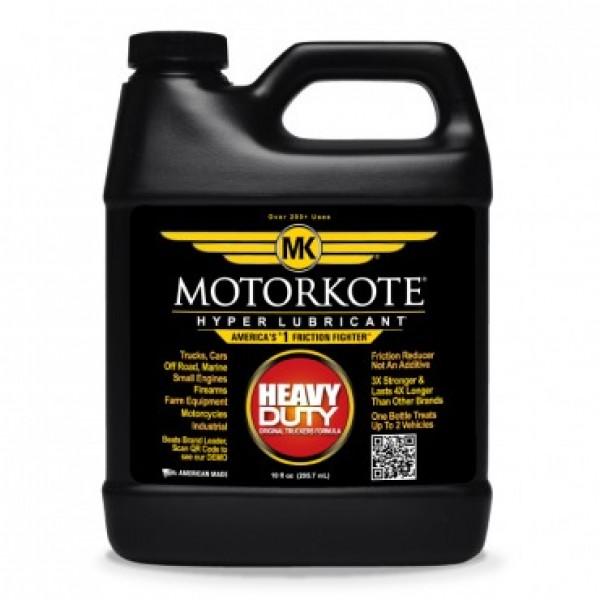 MOTORKOTE 295 ml